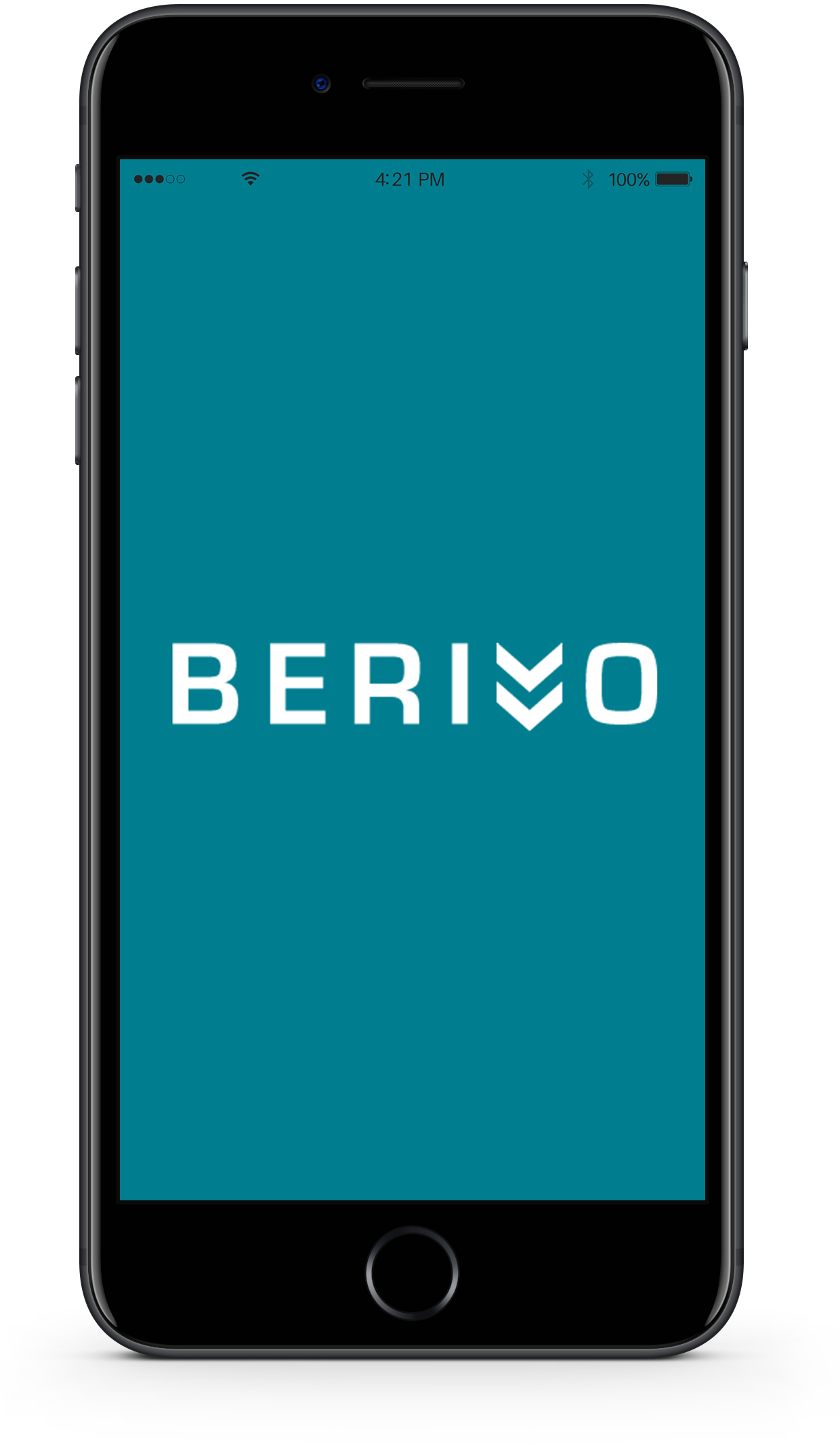 iPhone-Berivo-2